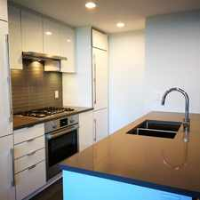 Rental info for 3333 Brown Road #12th Floor in the Delta area