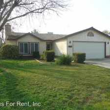 Rental info for 2235 W. Harold Ct