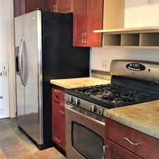 Rental info for 1983 N Summit Ave in the Milwaukee area