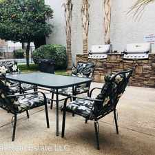 Rental info for 1320 S. Hardy Dr. - 206 in the Phoenix area