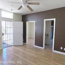 Rental info for 441-1/2 W. 79th St.