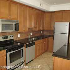 Rental info for 2202 Park Ave Unit 202 in the Remington area