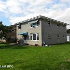 Rental info for 3316 E Bottsford Lower 1A
