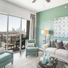 Rental info for 145 Heights Blvd