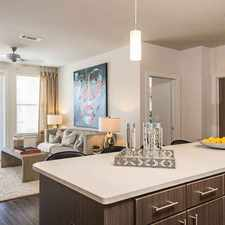 Rental info for 302 Cobia Drive in the Houston area