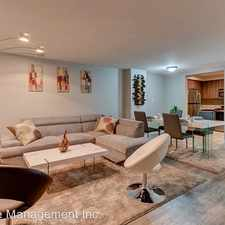 Rental info for 117 Delmar Mitchell Dr in the Central Business District area