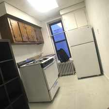 Rental info for 230 7th Avenue #HJ in the New York area