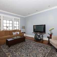 Rental info for 2801 Jackson St in the San Francisco area