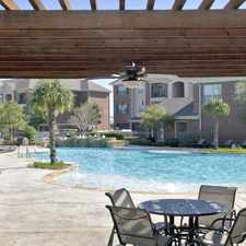 Rental info for The Villas at Wylie in the Wylie area