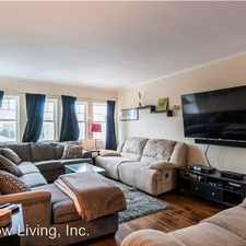 Rental info for 553 1/2 Ave in the Los Angeles area