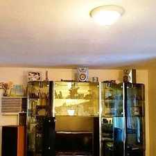 Rental info for Large House For A Large Family.