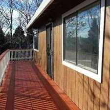 Rental info for 1st St, Grass Valley, CA 95945