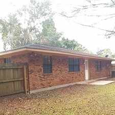 Rental info for 3 Bedrooms House - This Renovated And Updated H... in the Baton Rouge area