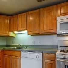 Rental info for Average Rent $1,983 A Month - That's A STEAL! in the Baltimore area