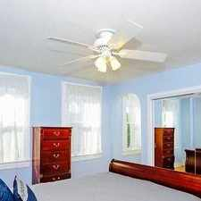 Rental info for Move-in Condition, 3 Bedroom 2 Bath. Washer/Dry... in the Baltimore area
