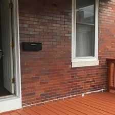 Rental info for Nice Family House For Rent! in the Baltimore area