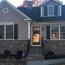 Rental info for ALL UTILITIES INCLUDED. Pet OK! in the Glen Burnie area