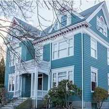 Rental info for Gorgeous Large 2 Bedroom On First Floor, With O... in the Salem area