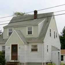 Rental info for 3 Bedrooms - SFD House Beautiful Single Family. in the Milford area