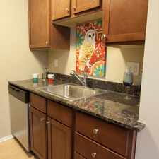 Rental info for Apartment For Rent In LOUIS PARK. in the St. Louis Park area