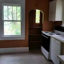 Rental info for 2 Bedroom, 1 Bath House. in the Kirksville area