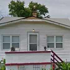Rental info for 3 Bedrooms - House For Rent In Lemay - Central ... in the Lemay area