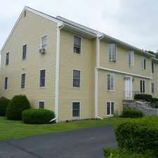 Rental info for Exceptional 2 Bedroom Apartment, Dishwasher, Pa...
