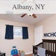 Rental info for House - 1 Bathroom - $1,800/mo - Ready To Move ...