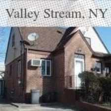 Rental info for Valley Stream - Superb House Nearby Fine Dining in the Valley Stream area