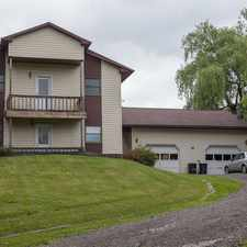 Rental info for This Duplex/Triplex Is A Must See. Parking Avai... in the Ithaca area