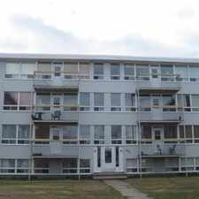 Rental info for 902 Rue Monseigneur-Grandin #906-2 in the Québec area