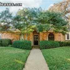 Rental info for $2395 4 bedroom House in Dallas County Grapevine in the Fort Worth area