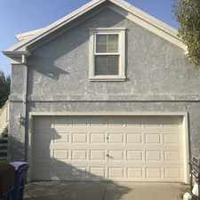 Rental info for 1067 Chelmsford Dr in the Brentwood area