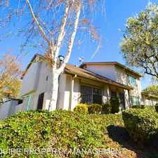Rental info for 507 SERENTO CIRCLE