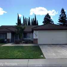 Rental info for 8570 New Valley Way
