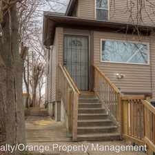 Rental info for 2230 S 15th st - #1