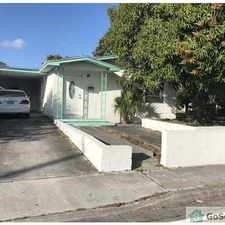 Rental info for Hidden Treasure in the West Palm Beach area