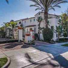 Rental info for 1744 Grand Avenue #7 Long Beach Three BR, Come home to your award