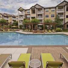 Rental info for 2 Bedrooms Apartment - Offers A Sophisticated L... in the Raleigh area