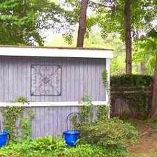 Rental info for Cozy Remodeled Bungalow. in the Elizabeth City area