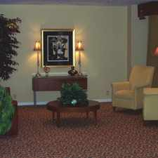 Rental info for Luxurious City Living Belongs To East Fourth. in the Cincinnati area