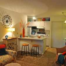 Rental info for Kilborough Apartments in the Columbus area