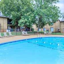 Rental info for Apartment In Prime Location in the Oklahoma City area