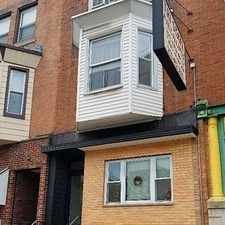 Rental info for Fully Remodeled Beautiful Apartment Right On Br... in the Philadelphia area
