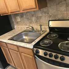 Rental info for Great 1bed Apartment in the Philadelphia area