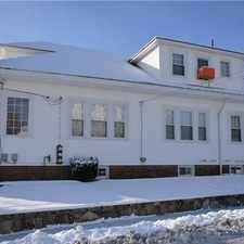 Rental info for About This Listing Very Clean And Quiet Property. in the Providence area