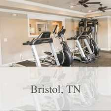 Rental info for Extraordinary Amenities And Location Await You.