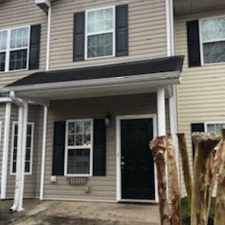 Rental info for 137 Prospect Path