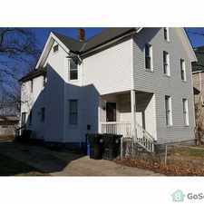 Rental info for Newly Remodeled Two Bedroom First Floor in the Cleveland area