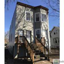 Rental info for ***3 BDRM / NEW KITCHEN & BATH / UNIT HAS OWN W&D HOOKUP IN BUILDING*** in the South Chicago area